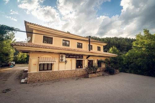 Hostal Sierra del Agua-11 result07
