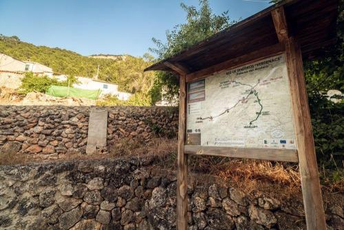 Hostal Sierra del Agua-12 result06