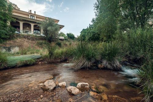 Hostal Sierra del Agua-16 result04